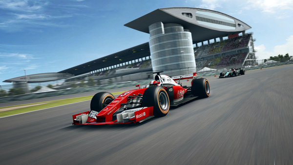 Vr Brille Für Raceroom : Sim infos allgemeines raceroom virtualracing